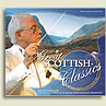 for more about Great Irish Classics on CD